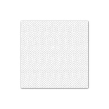 Laudlina 1P 100x100 Strong White - Pesumati