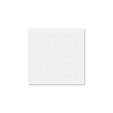 Laudlina 1P 100x100 Eco white - Pesumati
