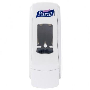 Purell ADX-7 dosaator 700ml, valge - Pesumati