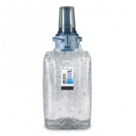 Desinfitseerimisvahend Purell 1200 ml ADX Refill