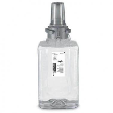 GOJO ADX Mild lõhnatu vahuseep 1250ml - Pesumati