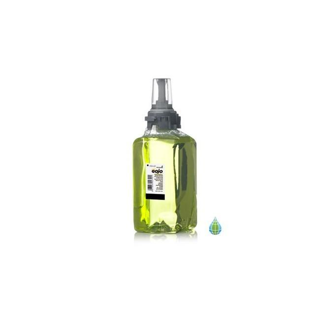GOJO ADX Lemonberry vahuseep kätele ja kehale 1250ml - Pesumati