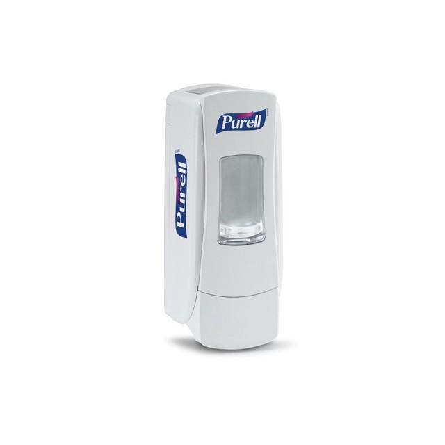 Purell ADX-12 dosaator 1200ml, valge - Pesumati