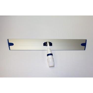 Concept alumiiniumist universaalne mopialus 8x55cm - Pesumati