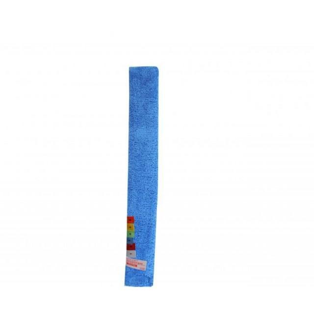 Concept mopp tolmumõõgale 7,5cm x 54cm, 2tk - Pesumati