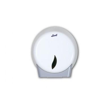 Lucart Mini Jumbo Helix dosaator tualettpaberile - Pesumati