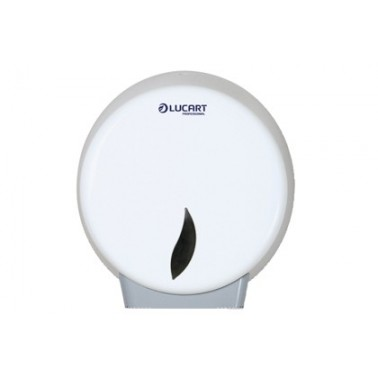 Lucart Maxi Jumbo tualettpaberi dosaator - Pesumati