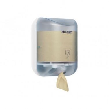 Lucart L-One Mini hoidik tualettpaberile - Pesumati