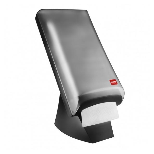 Lucart L-One Tabletop dosaator salvrätikutele - Pesumati