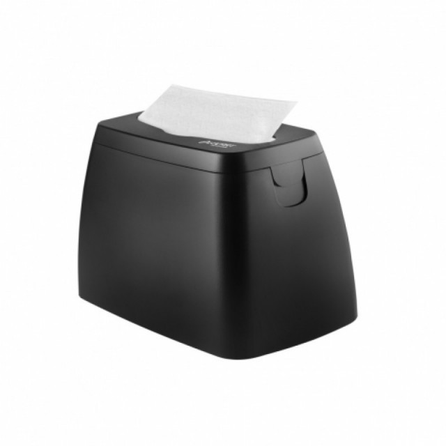 Lucart L-One Table dosaator salvärtikutele - Pesumati