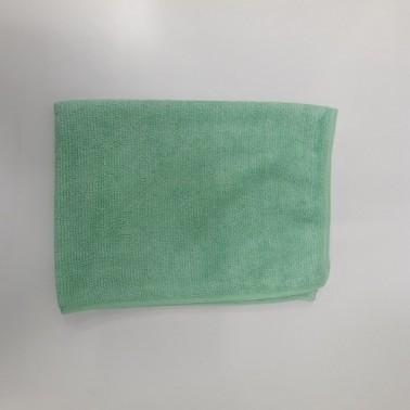 Concept mikrokiudlapp roheline 40x40cm - Pesumati