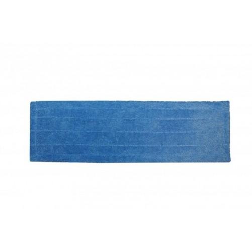 Concept mopp kuivpesuks sinine 13,5x63cm - Pesumati