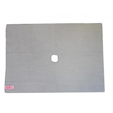 Concept auguga põrandapesulapp 40x60cm - Pesumati